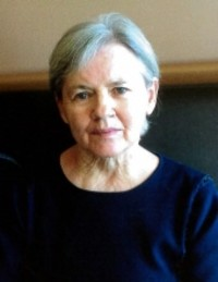 Mary Peggy Margaret Butters  2019 avis de deces  NecroCanada