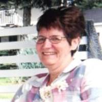 Mme Mireille Chagnon 1945-2019  2019 avis de deces  NecroCanada