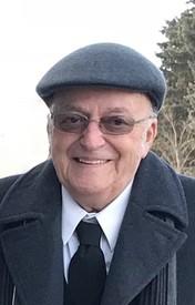 Raymond Joseph Arthur Gibeau  June 7 1932  May 24 2019 (age 86) avis de deces  NecroCanada