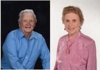 Reginald Soumis et Mme Aline Bernier  Lieu et heure des visites avis de deces  NecroCanada