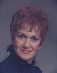Rita Lucienne Barr  2019 avis de deces  NecroCanada