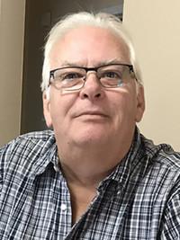 Robert St-Aubin  2019 avis de deces  NecroCanada