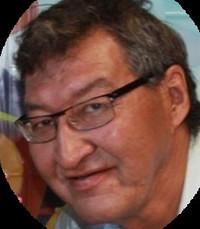 Roger Napolean Lidguerre  Friday May 31st 2019 avis de deces  NecroCanada