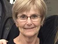 Sheila Lawlor  Jun 2 2019 avis de deces  NecroCanada