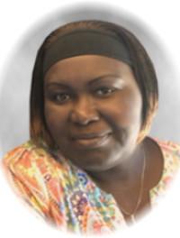 Suavis Marie-Claire Nduwayo  2019 avis de deces  NecroCanada