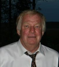 Brian Patrick Baird  Monday June 3rd 2019 avis de deces  NecroCanada