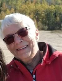 Carol Joan Schmaus McCurdy  May 18 1941  June 1 2019 (age 78) avis de deces  NecroCanada