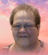 Claudette Grenier  20 avril 1952 – 20 mai 2019
