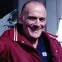 David Bill William Pettinger  September 28 1925  June 01 2019 avis de deces  NecroCanada