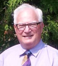 Emile Joseph Plouffe  June 2 2019 avis de deces  NecroCanada