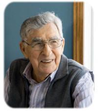 FREUND Theodore  June 1 2019 avis de deces  NecroCanada
