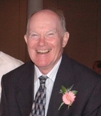 Frederick James Paul Cunningham  Monday June 3rd 2019 avis de deces  NecroCanada