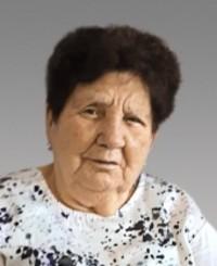 IMBEAULT Aline  1934  2019 avis de deces  NecroCanada