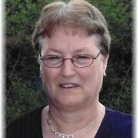 Janet Potter  January 23 1947  June 05 2019 avis de deces  NecroCanada