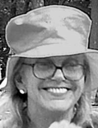 Jennifer Jenny Phipps