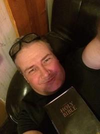Joseph Urgel Paul St Pierre  November 29 1964  May 28 2019 (age 54) avis de deces  NecroCanada