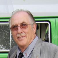 Kenneth Stanley Nelson  May 4 1946  May 30 2019 (age 73) avis de deces  NecroCanada