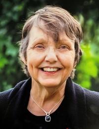 Linda Jean Pugh  July 6 1953  May 28 2019 (age 65) avis de deces  NecroCanada