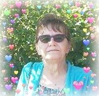 Lynn Ann May  May 22nd 2019 avis de deces  NecroCanada