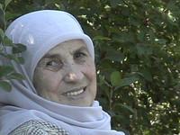 Mariam Abou Hassan Fayad  June 4 2019 avis de deces  NecroCanada