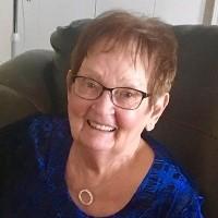 Phyllis Grace Sowa  January 16 1938  June 2 2019 avis de deces  NecroCanada