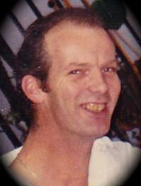 Randy Richard Field  October 14 1960  June 1 2019 (age 58) avis de deces  NecroCanada