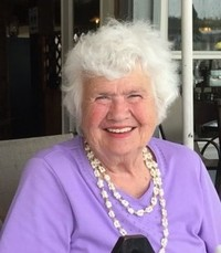 Sally Anne Wilkinson Archer  Monday June 3rd 2019 avis de deces  NecroCanada