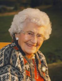 Solveig Marie Raasok  November 16 1923  June 2 2019 avis de deces  NecroCanada