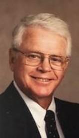 Stanley Charles Boone  29 septembre 1929  2 juin 2019 avis de deces  NecroCanada