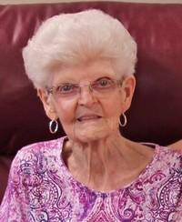 Vera E Maxwell  April 4 1929  June 3 2019 (age 90) avis de deces  NecroCanada