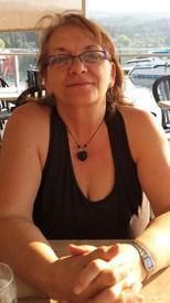 Wendy Lynn Mojelski Spezowska  March 27 1961  May 30 2019 (age 58) avis de deces  NecroCanada