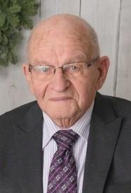 Williston Harold George  October 23 1938 – May 11 2019 avis de deces  NecroCanada