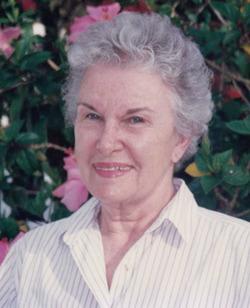 Barbara Julia Bunker nee Neill  2019 avis de deces  NecroCanada