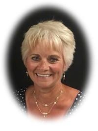 Beverley Lynn Wentzell  June 1st 2019 avis de deces  NecroCanada