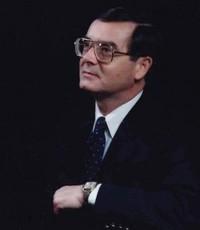 Dr John Donald Stewart  2019 avis de deces  NecroCanada