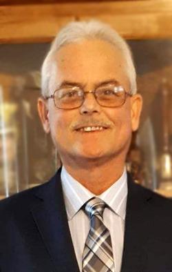 James Jim Michael Rediker  2019 avis de deces  NecroCanada