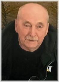 James Robert Berry  February 25 1929  June 4 2019 (age 90) avis de deces  NecroCanada