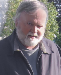 Jean-Pierre Lemieux decede le 8 fevrier 2019  19452019  Décédé(e) le 6 juin 2019 L'Islet. avis de deces  NecroCanada