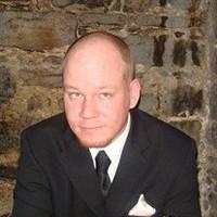 Johnathan Matthew Leger  May 30 2019 avis de deces  NecroCanada
