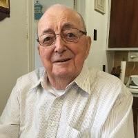 Lawrence Connors  2019 avis de deces  NecroCanada