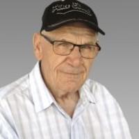 Lemay Louis 1937-2019 avis de deces  NecroCanada
