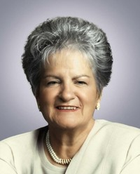 Lucienne Morency  Duchesne  1930  2019 avis de deces  NecroCanada