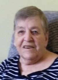Marguerite Ladouceur  2019 avis de deces  NecroCanada