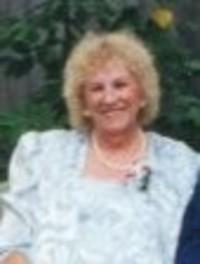 Marjorie Ann Streahorn  August 27 1933  June 2 2019 (age 85) avis de deces  NecroCanada