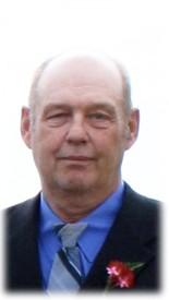 Murray Lloyd Liesemer  June 3rd 2019 avis de deces  NecroCanada