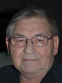 Paul Jerry Popovich  December 15 1945  June 3 2019 (age 73) avis de deces  NecroCanada