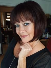 Poupart Julie  2019 avis de deces  NecroCanada