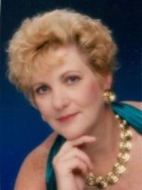 Sandra R McDonald  September 6 1944  June 4 2019 avis de deces  NecroCanada