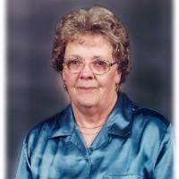 Shirley Anne Heath  May 10 1937  June 03 2019 avis de deces  NecroCanada