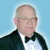 Victor Gareau  2019 avis de deces  NecroCanada